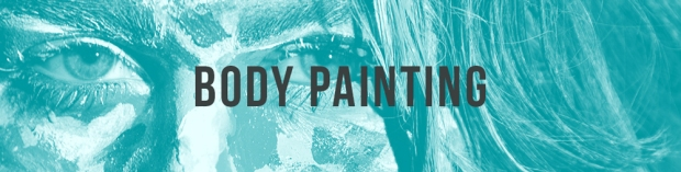 body painting northbrook