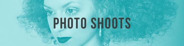 photo shoot northbrook